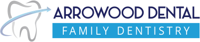 Arrowood Dental